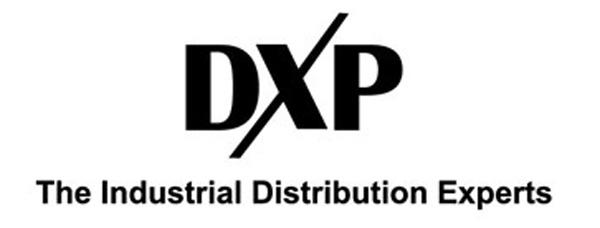 Rick Maxa Guest Post: DXP Helps Prepare Your Business