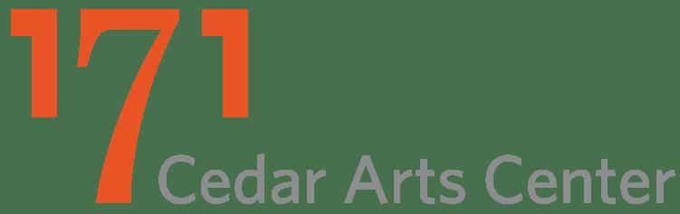 Beth Landin Guest Post: Scholarship Funds for 171 Cedar Arts