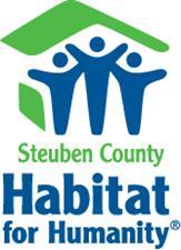 Steuben County Habitat for Humanity