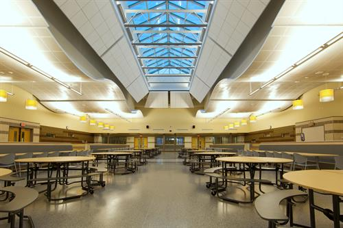 Gallery Image CPP_Cafeteria_1a1.JPG