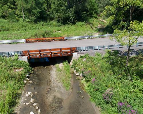 Gallery Image Valley_View_Road_Bridge_-_Image_2.JPG