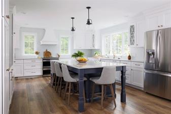 Martinec Building & Remodeling, LLC / Bright Ideas by Martinec