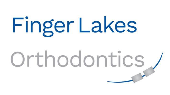 Finger Lakes Orthodontics