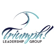 Triumph Leadership Group