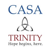 CASA-Trinity, Inc. Hornell Outpatient Clinic