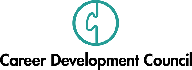 Career Development Council