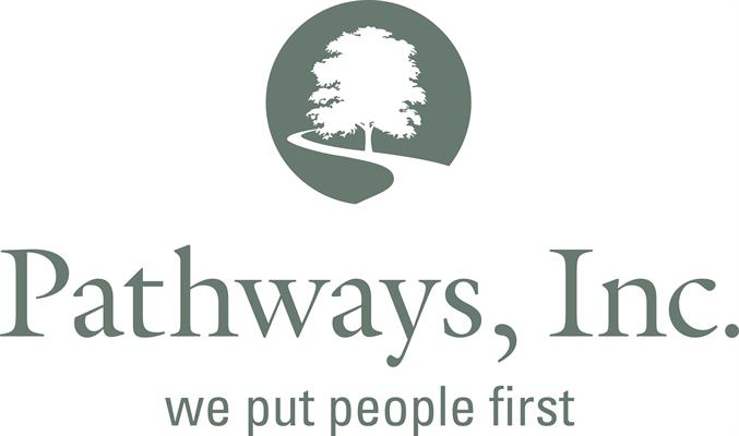 Pathways, Inc.