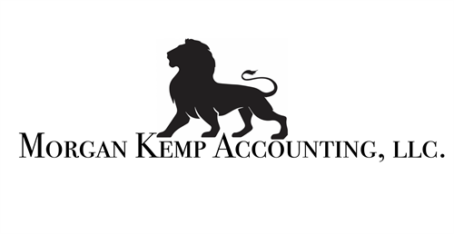 Expert Bookkeeping. Trustworthy & Reliable Consultation.