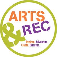 Arts & Recreation: Wonder Women of Corning