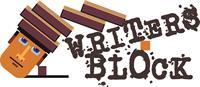 Writers Block: Christy Nicholas