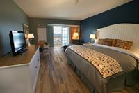 Gallery Image wghh-lakeview_room.jpg