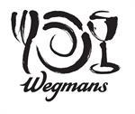 Wegmans Food & Pharmacy