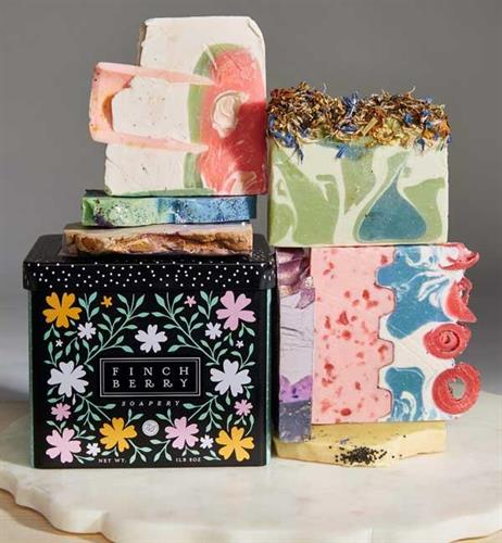 Gallery Image finchberry_soaps.jpg