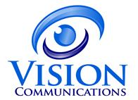 Vision Communications, LLC