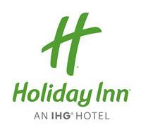 Holiday Inn Elmira-Horseheads - Elmira