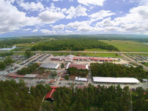 Gallery Image aerial_shot.jpg