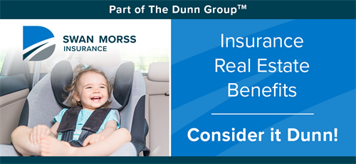 Gallery Image Insurance_Real_Estate_Benefits_Consider_it_Dunn_No_phone.png