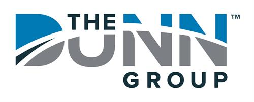 Gallery Image TheDunnGroup_HiRes_CMYK.jpg