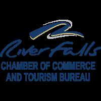 River Falls Chamber of Commerce & Tourism Bureau