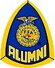 River Falls FFA Alumni