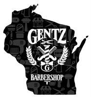 Gentz Barbershop