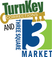 TurnKey Corrections & Three Square Market