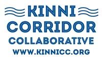 Kinni Corridor Collaborative, Inc.