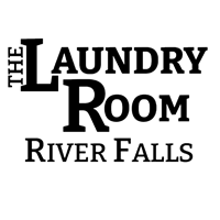 The Laundry Room LLC