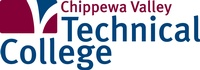 Chippewa Valley Technical College (CVTC)