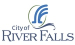 City of River Falls