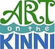 River Falls Community Arts Base