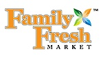 Family Fresh Market