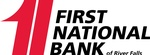 First National Bank of River Falls
