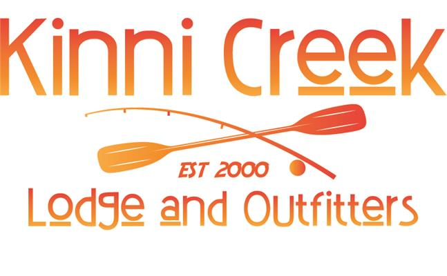 Kinni Creek Lodge & Outfitters