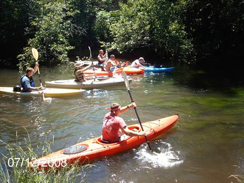Gallery Image Kayaking_the_Kinni.JPG