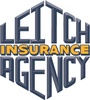 Leitch Insurance Agency, Inc.