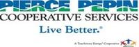 Pierce Pepin Cooperative Services