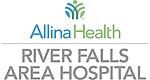 River Falls Area Hospital