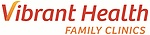 Vibrant Health Family Clinics