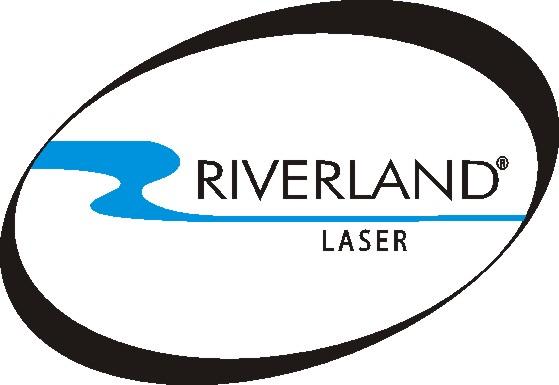 Riverland Laser