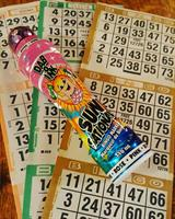 Bingo for the River Falls Youth Hockey Association