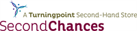 Turningpoint for Victims of Domestic & Sexual Violence