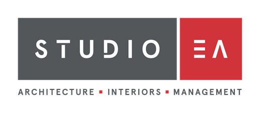 Studio EA, LLC (formerly Elliot Architects)