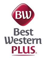 Best Western Campus Inn