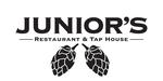 Junior's Restaurant & Tap House