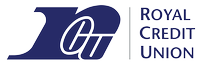 Royal Credit Union (RCU)