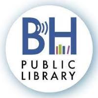 Berkeley Heights Public Library