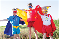 Super Kids Child Care/Learning Center