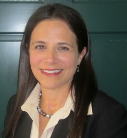 Donna M. St.Amant, MBA