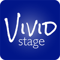 MIDDLETOWN by Will Eno - Reading @ Vivid Stage